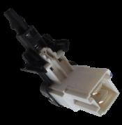 Main Switch for Beko Blomberg Dishwashers - 1732090100