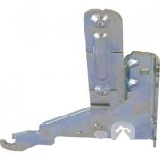 Right Hand Door Hinge for Bosch Siemens Dishwashers - 12005775