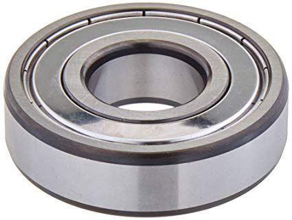 Bearing 6305, 25x62x17 mm for Universal Washing Machines