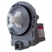 Washing Machine Pump Motor LG