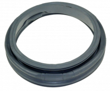 Door Gasket for Samsung Washing Machines - Part nr. Samsung DC64-02750A