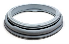 Washing Machine Door Seal Vestel Sharp Fagor Daewoo Amica Electrolux Whirlpool Indesit