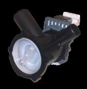 Drain Pump for Bosch Siemens Washing Machines - Part. nr. BSH 00141896