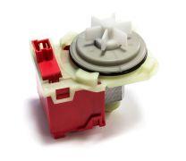 Washing Machine Pump Motor BSH