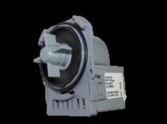 Washing Machine Pump Motor Electrolux