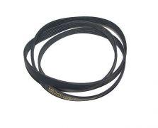 Drive Belt for Whirlpool Indesit Washing Machines - 481935818123