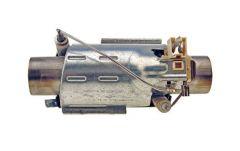 Dishwasher Heater Electrolux