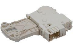 Lock, Door Inerlock for Electrolux AEG Zanussi Washing Machines - Part. nr. Electrolux 3792030425