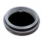 Door Gasket for Samsung Washing Machines - Part nr. Samsung DC64-01664A