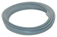 Door Gasket for Whirlpool Indesit Ariston Hotpoint Washing Machines - Part nr. Whirlpool / Indesit C00283995