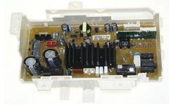 Original Electronic Module for Samsung Washing Machines - Part nr. Samsung DC92-00969A