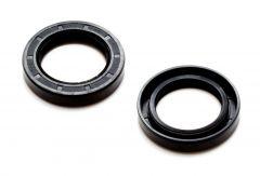 Washing Machine Bearing Seal Universal