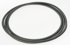 Clip for Attaching the Door Gasket to the Tank for Fagor Washing Machines - Part. nr. Fagor / Brandt YY55X3370