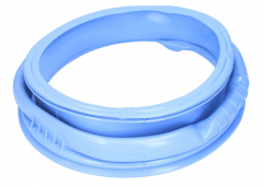 Door Gasket for Haier Washing Machines - Part. nr. Candy 49051683