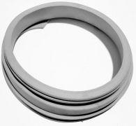 Door Gasket for Whirlpool Indesit Washing Machines - Part nr. Philco 114200673
