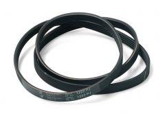 Drive Belt 1222J5 for Fagor Washing Machines - Part. nr. Fagor / Brandt YY51X6307