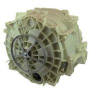 Tank for Whirlpool Indesit Washing Machines - Part nr. Whirlpool / Indesit C00309797