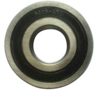 Waterproof Universal Bearing for Universal Washing Machines - 6306 2RS