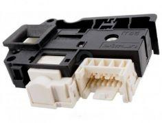 Door Lock, Interlock for Panasonic Amica Gorenje Mora Washing Machines - Part nr. Vestel 32024463