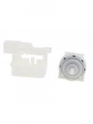 Analog Pressure Switch for Bosch Siemens Washing Machines - Part. nr. BSH 000615924