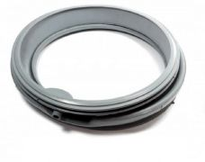 Door Gasket for Miele Washing Machines - Part. nr. Miele 06602922