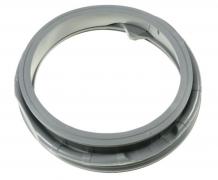 Door Gasket for Samsung Washing Machines - Part nr. Samsung DC64-03198A