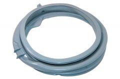 Door Gasket for Whirlpool Indesit Washing Machines - Part nr. Whirlpool / Indesit C00254217