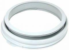 Door Gasket for Whirlpool Indesit Washing Machines - Part nr. Whirlpool / Indesit C00515844