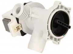 Drain Pump for Vestel Philco Whirlpool Indesit Washing Machines - Part nr. Vestel 32023775