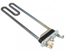 Heating Element for Candy Washing Machines - Part. nr. Candy 41029425