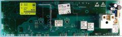 Original Electronic Module for Gorenje Mora Washing Machines - Part. nr. Gorenje / Mora 279330