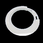 Door Frame for Gorenje Mora Washing Machines - Part. nr. Gorenje / Mora 333845