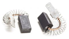 Carbon Brushes for Philco Washing Machines