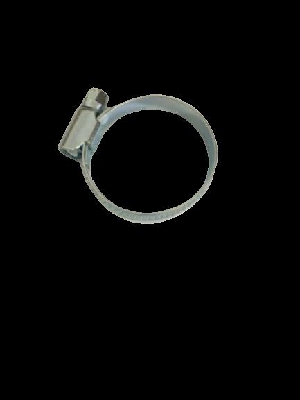 Hose Clamp - 25-40MM Universal