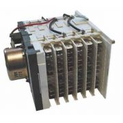 Programmer for Whirlpool Indesit Washing Machines - 481928218611