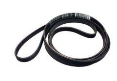 Belt for Fagor Brandt Tumble Dryers - 57X2351 Fagor / Brandt