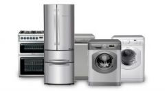 Spare Parts & Accessories for Household Appliances