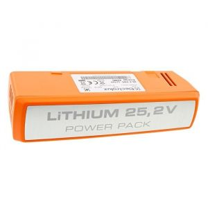 Battery for Electrolux AEG Zanussi Vacuum Cleaners - 140127175564
