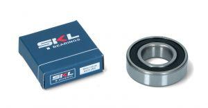 Bearing 6205 2RS SKL