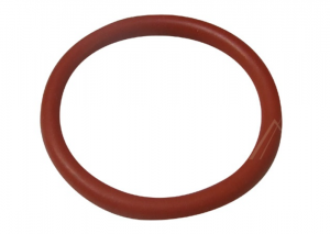 Brewing Unit O-Ring for DeLonghi Coffee Makers - 5332149100