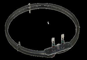 Circular Heating Element for Beko Blomberg Ovens - 462900010