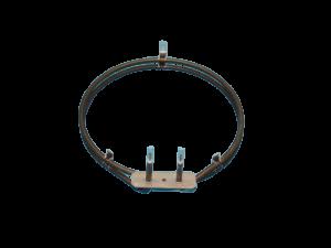 Circular Heating Element for Gorenje Mora Ovens - 564239