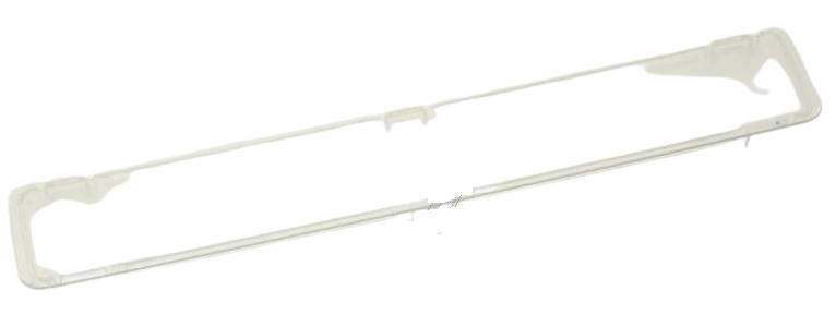 Cover for Küppersbusch Teka Extractor Hoods - 530489