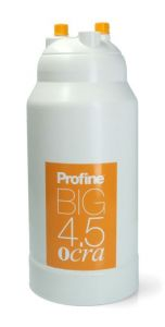 Descaler Filter (BIG) for PROFINE Vending Machines - PRF1309UN