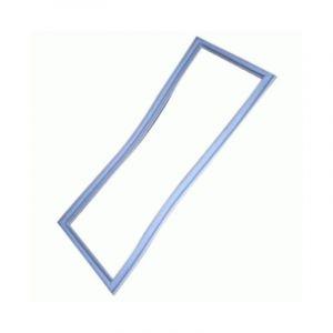 Door Seal for Beko Blomberg Freezers - 4123280300