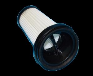 Hepa Filter for Gorenje Mora Vacuum Cleaners - 573575