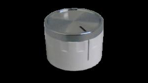 Knob for Beko Blomberg Gas Hobs - 150244171