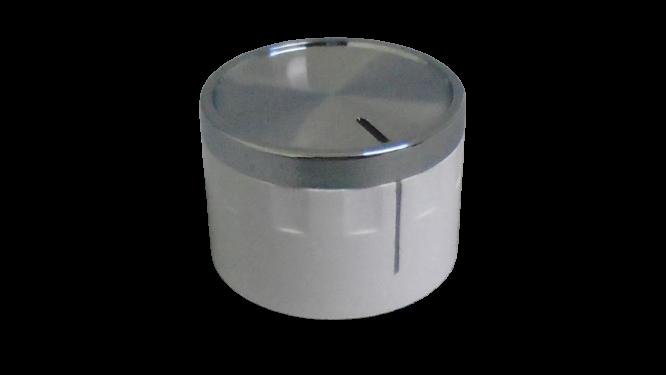 Knob for Beko Blomberg Gas Hobs - 150244171 Beko / Blomberg