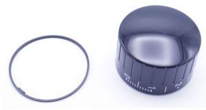 Knob for Bosch Siemens Slicers - 00174238