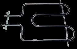 Oven Heater Gorenje / Mora